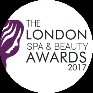 London Spa & Beauty Awards 2017