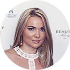 Elena - Beauty & Melody Owner