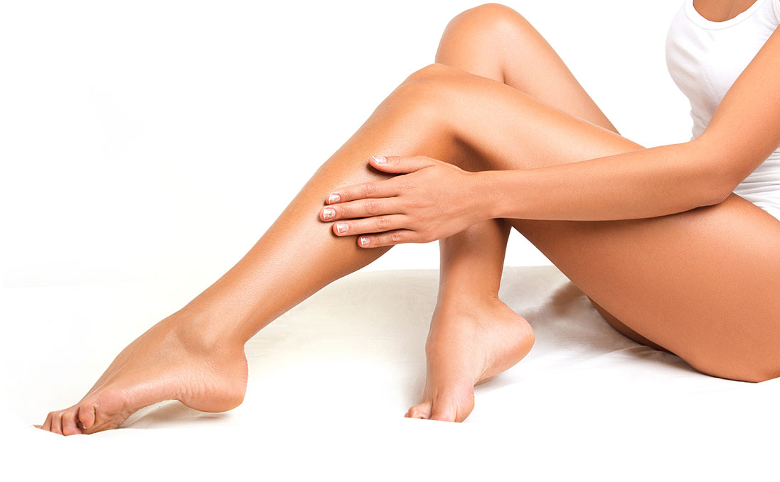Soprano Ice Laser Hair Removal In London Beauty Melody