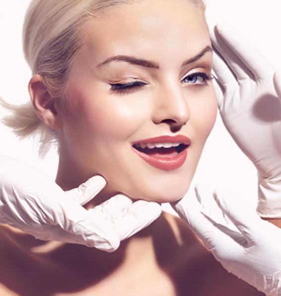 Mesotherapy | Skin Rejuvination & Restoration