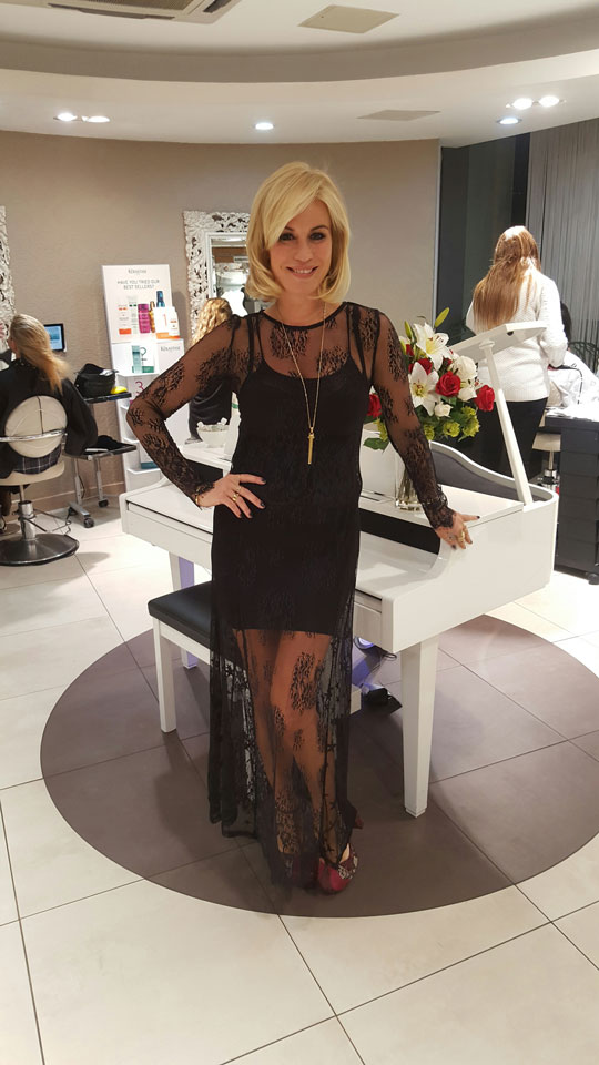 Denise VanOuten