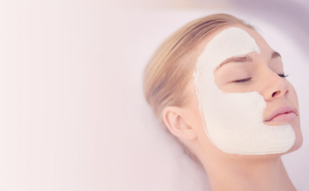 Facials for Anti-Ageing & Advanced Skincare