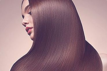 Bio Keratin Smoothing Treatment