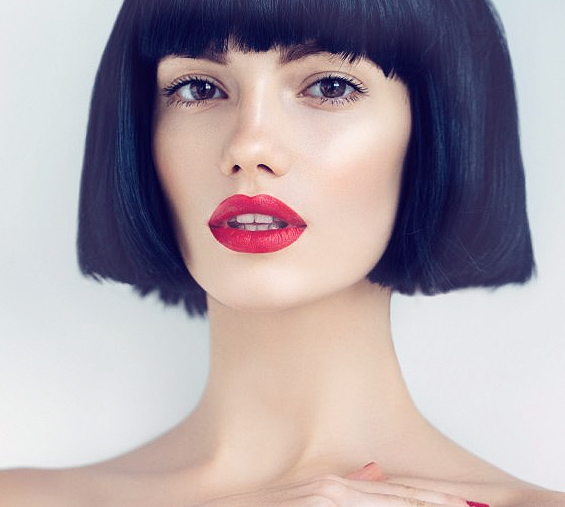 Maxi Hair System
