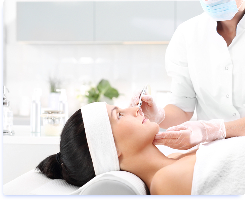 Skin Rejuvination & Restoration
