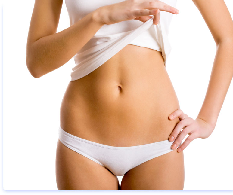 What is LPG Body Treatment?
