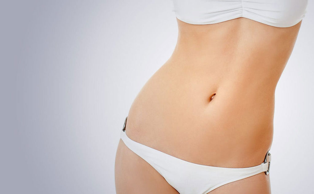 LPG Body Sculpting Treatments