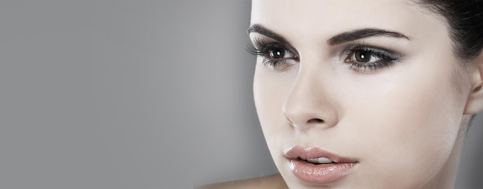 AESTHETICS & NON-SURGICAL TREATMENTS