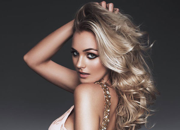Hair Extensions Offer - 20% Off